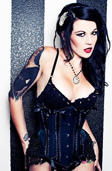 corset_femmes_tiram_691