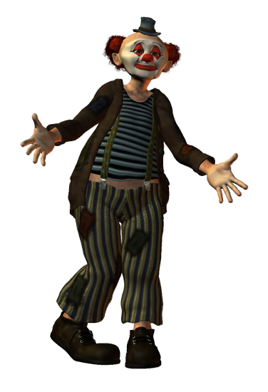 clown_tiram_243