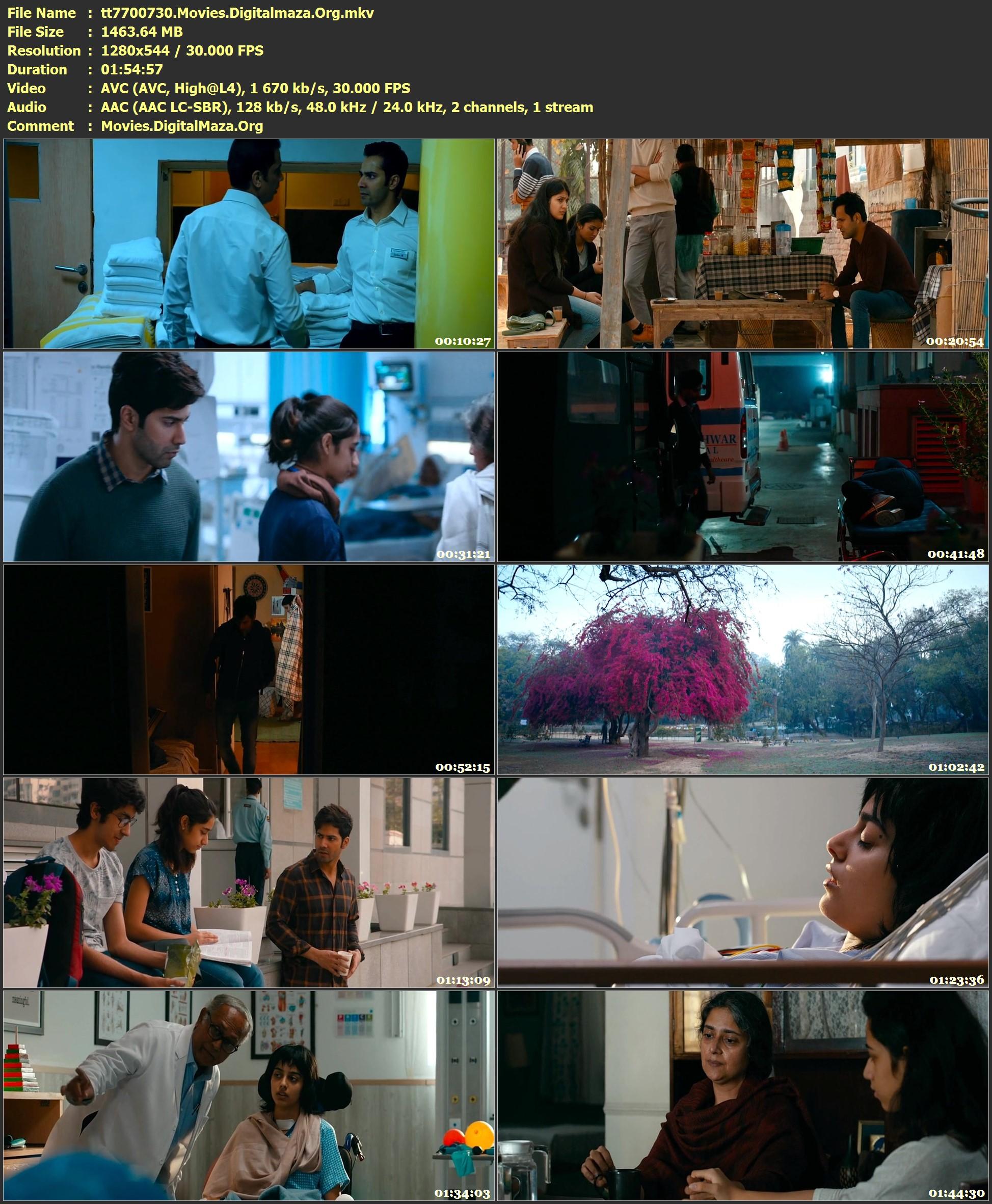 https://image.ibb.co/kr2PtT/tt7700730_Movies_Digitalmaza_Org_mkv.jpg