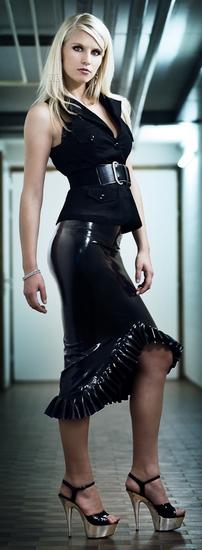 tubes_gothique_femme_tiram_132