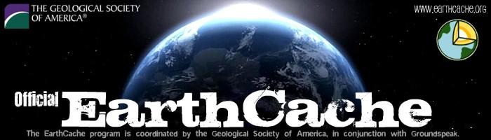 Earthcachebanner_zps1f44d291