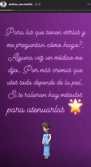 Andrea_San_Martin_1