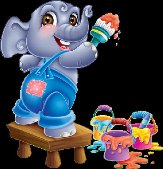 tubes_elephants_tiram_15