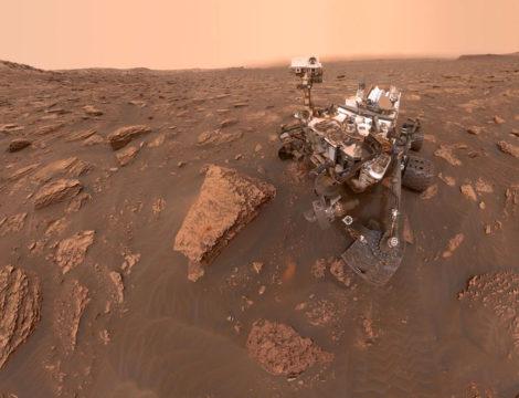 Mars_Curiosity_dust_storm_selfie_Duluth_470x360.jpg