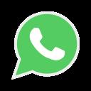 Whatsapp_icon_icons_com_66931