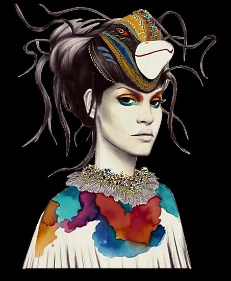 femme_chapeau_tiram_828