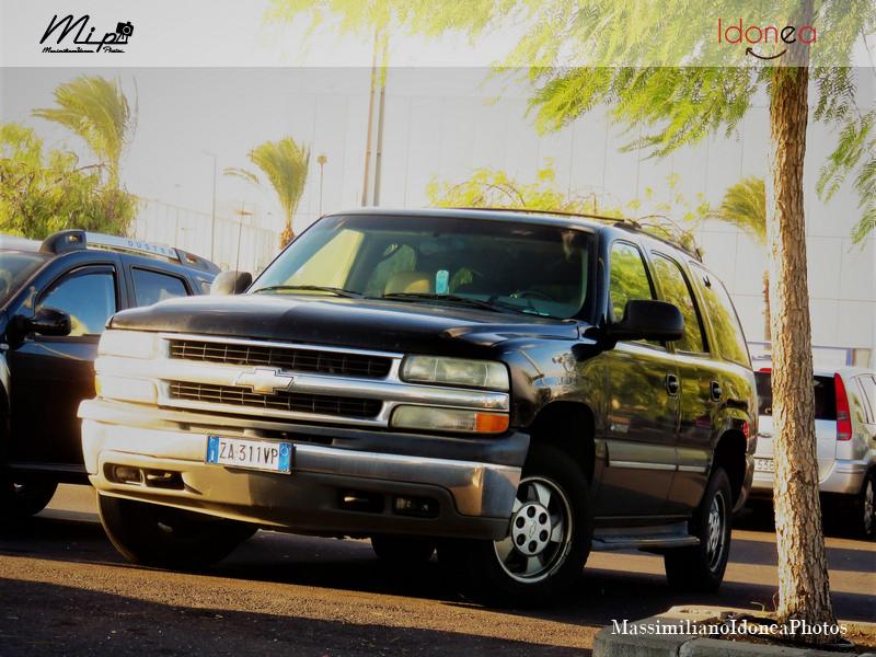 Auto Moderne - Pagina 16 Chevrolet_Tahoe_ZA311_VP
