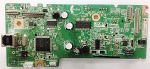 MAINBOARD EPSON L220