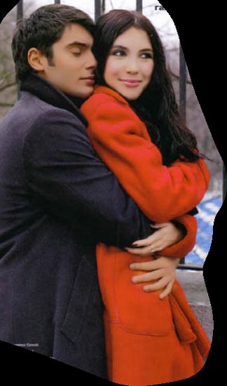 couple_tiram_33