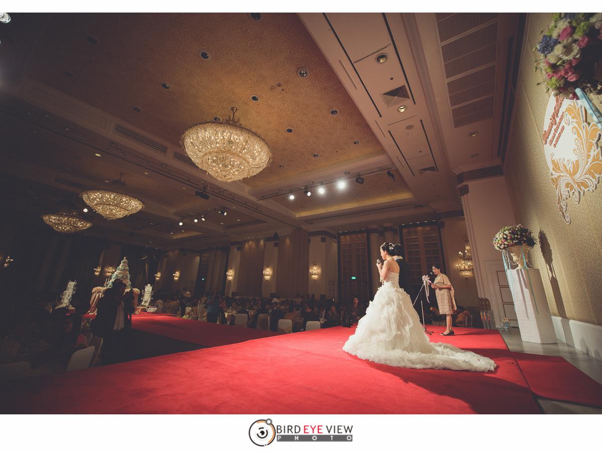 pre_wedding_plaza_athenee_127