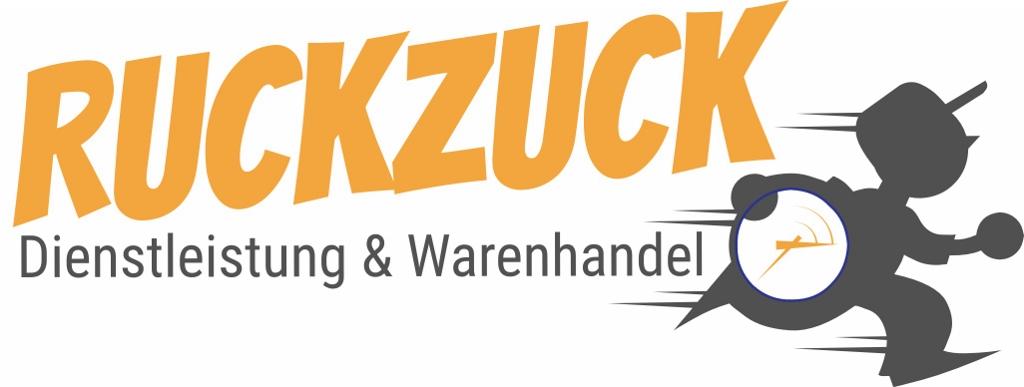 RuckZuck-Koeln