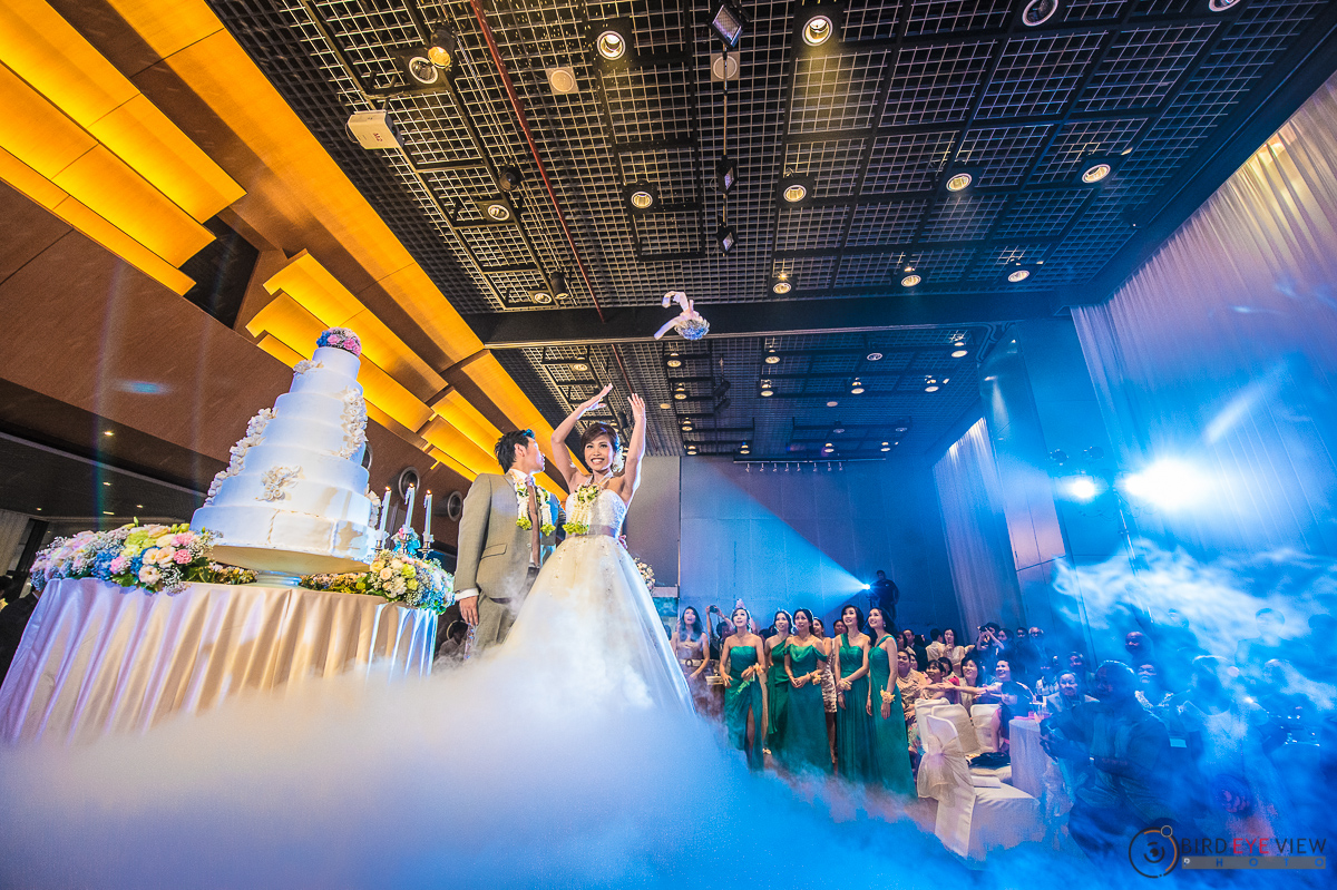 star_29_weddings_at_plaza_ath_n_e_bangkok_094