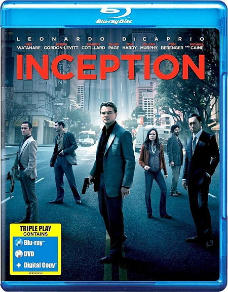 Inception (2010) 1080p BluRay x264 DTS-HD MA 5.1-SWTYBLZ