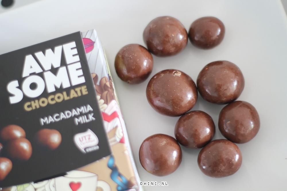 2017 AWESOMEchocolade1ac