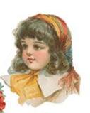 Niñas Vintage - Página 4 Sin-t-tulo-502