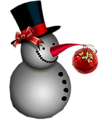 bonhommes-de-neiges-tiram-142