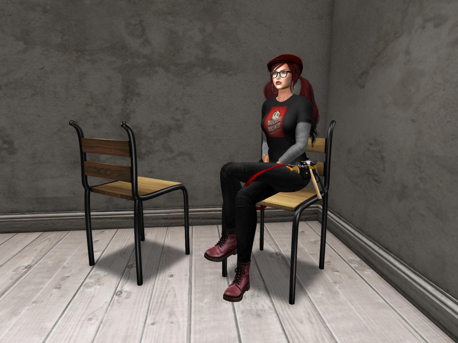 mesh_chair_18_2_adv_001  Harley Schylo