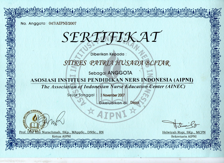 sertifikat_aipni