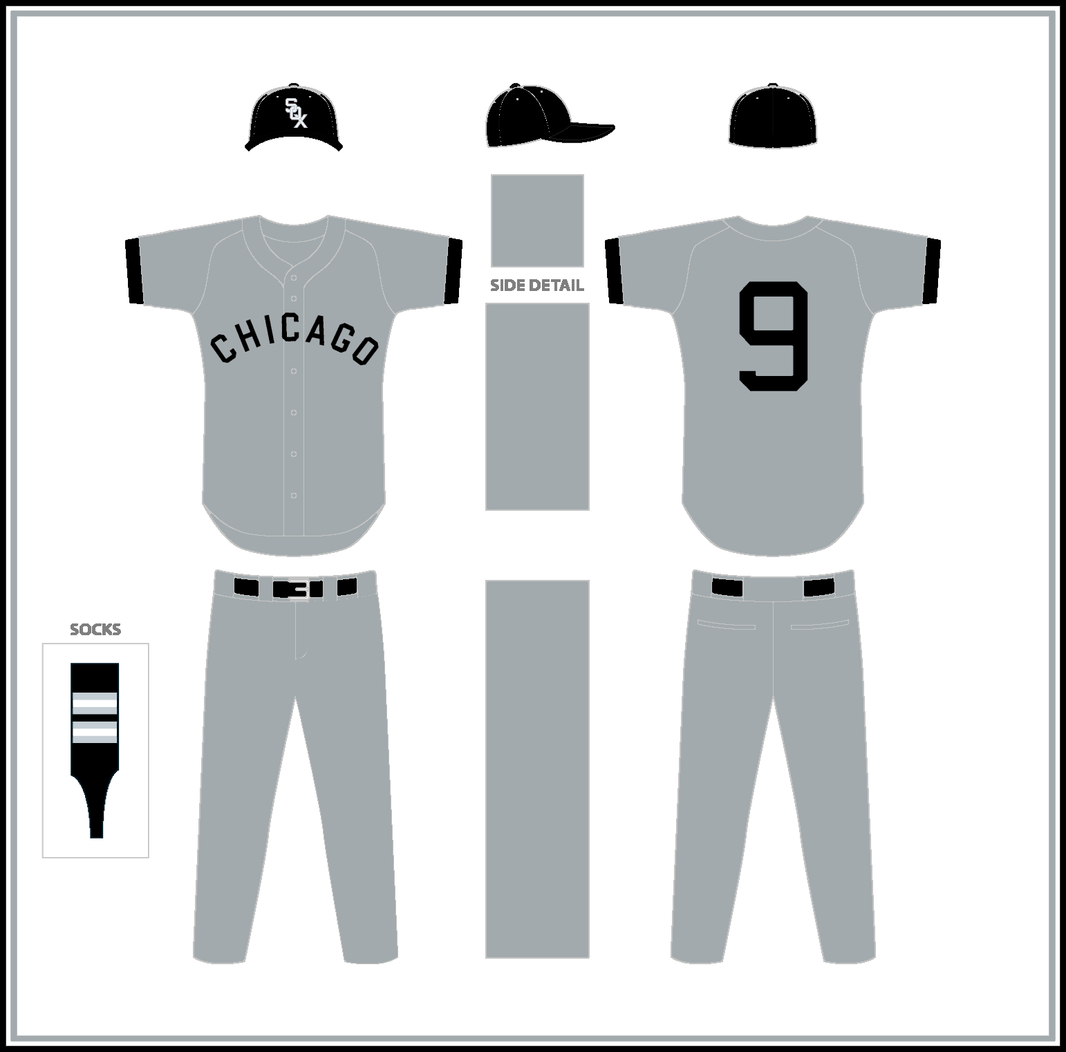 1959_White_Sox_Road.png