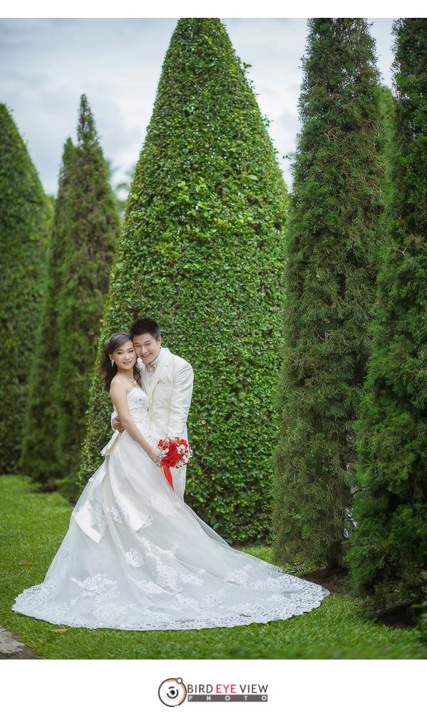 pre_wedding_25