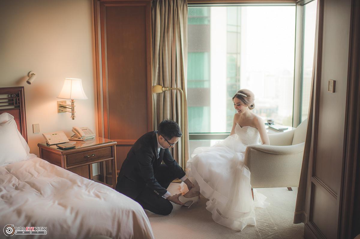 wedding_peninsula_006