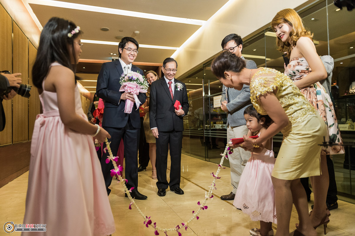 wedding_Shangri_La_Hotel_Bangkok_017
