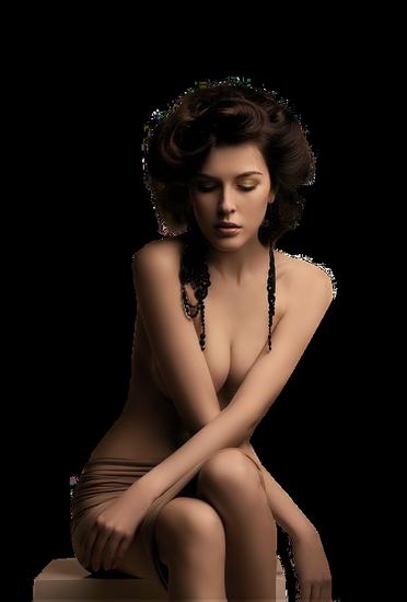 glamour_char_tiram_39
