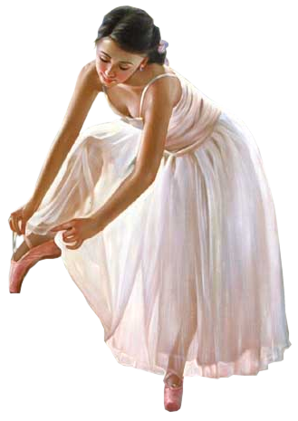 danse_tiram_60