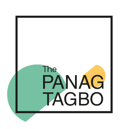 Panagtagbo2018 Sticker website white 01 01