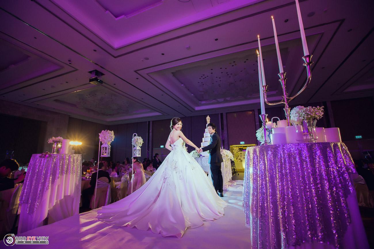 wedding_amari_watergate_133
