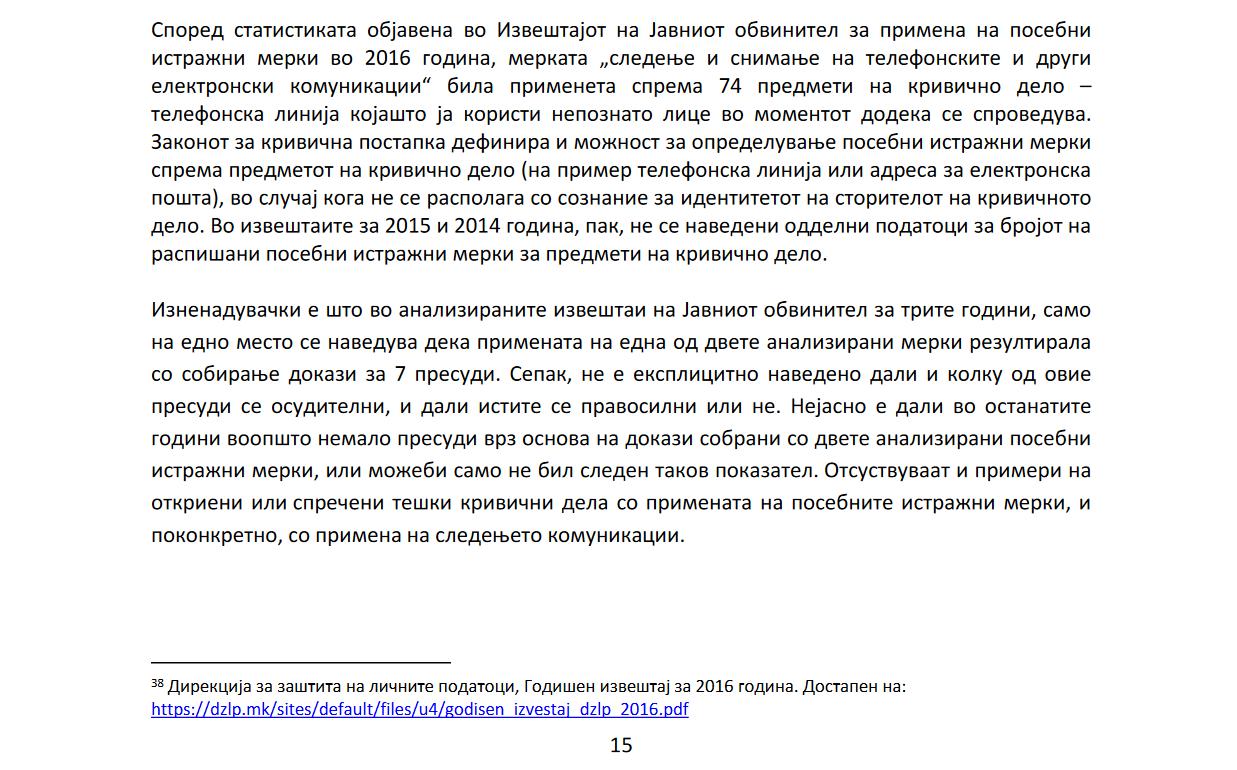 [Image: Metamorfozis_4.png]