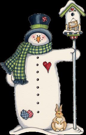 bonhommes-de-neiges-tiram-239