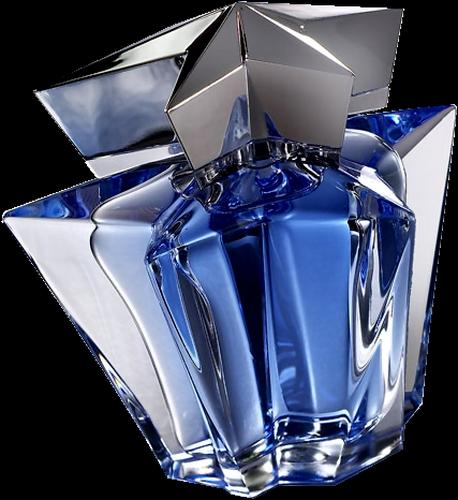 parfum_tiram_283