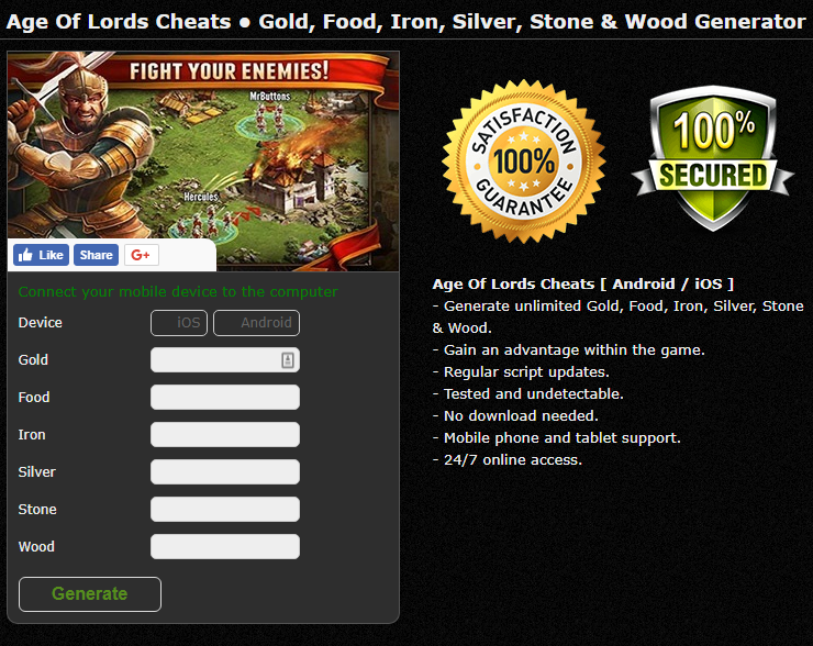 [Image: age_of_lords_hack_apk.png]