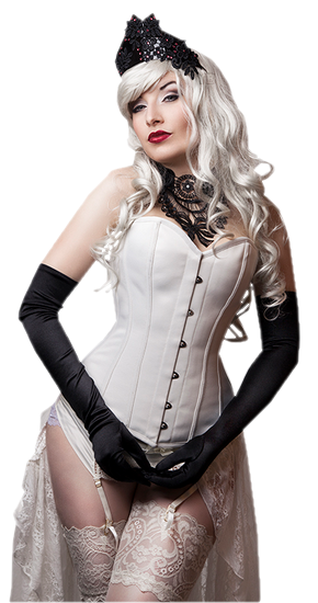 corset_femmes_tiram_517