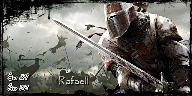 Rafaell2.jpg