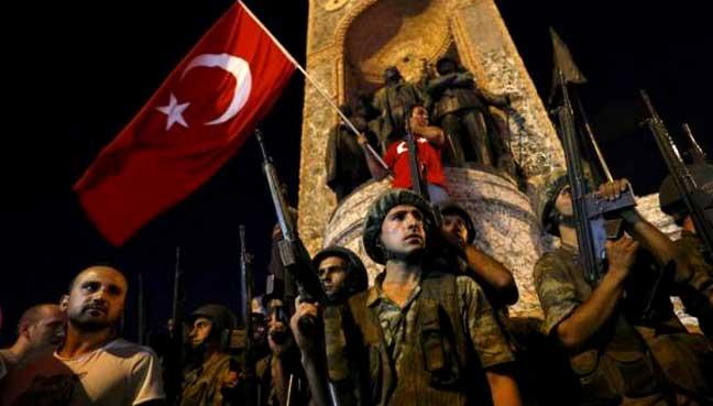 turkey_coup_1