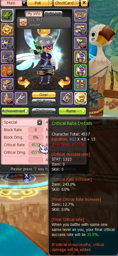 Dragon_Saga_Arcadia17030313350702.jpg