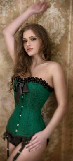 corset_femmes_tiram_560