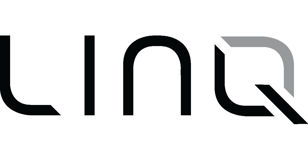 LINQ მოთხოვნის სინტაქსი