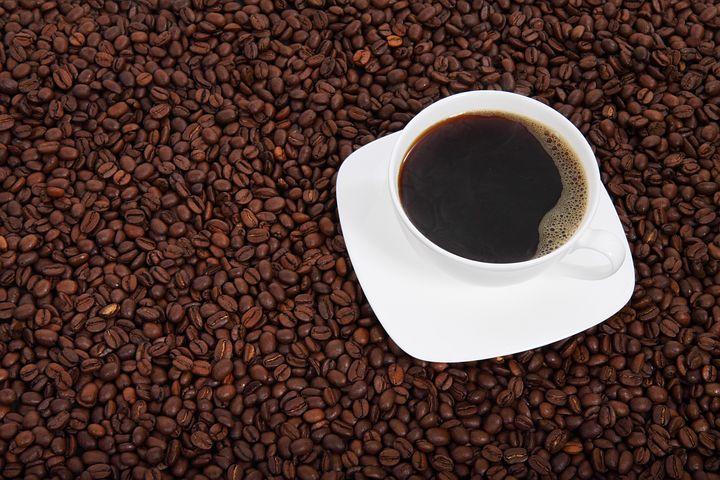 coffee-beans-15994-480