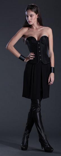 corset_femmes_tiram_261
