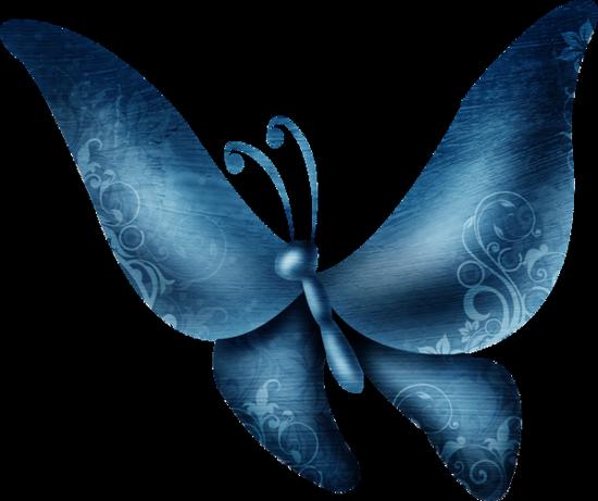 tubes_papillon_tiram_272