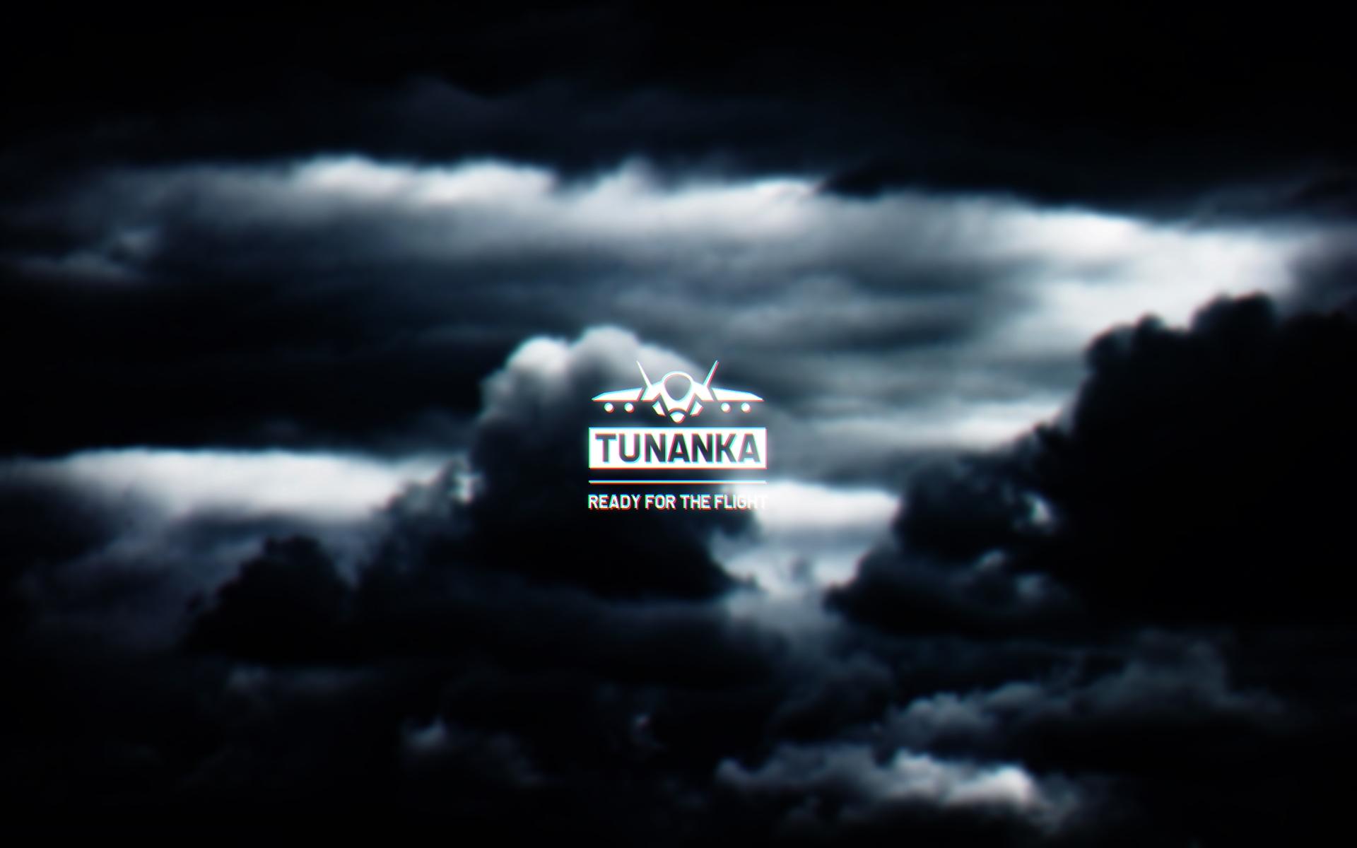 Tumblr_Dark_Cloud_Backgrounds_3.jpg