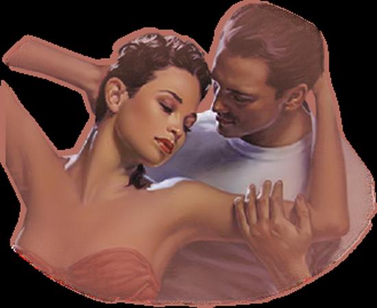 couple_tiram_251