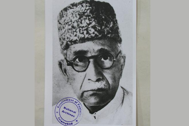 Chaudhry_Khaliquzzaman