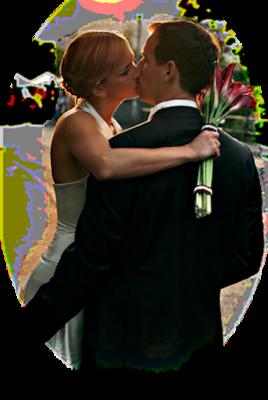 couple_tiram_220