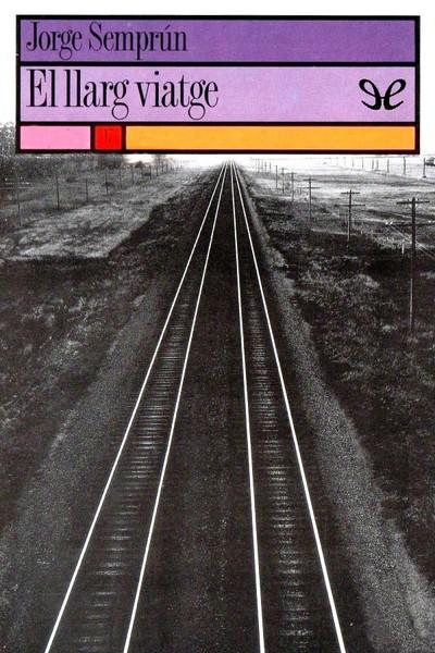 El llarg viatge