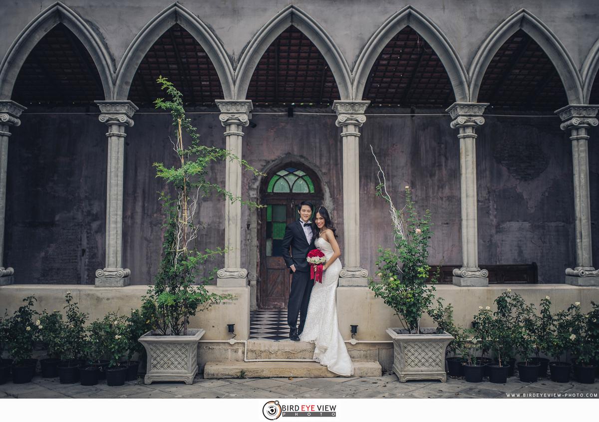 pre_wedding_benedict_studio_007