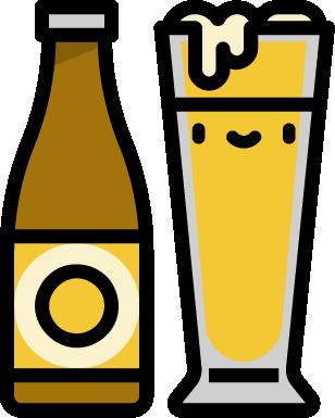 001_beer